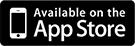 App-Store-Icon-copy-small