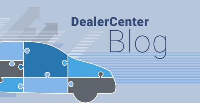 banner_blog_mobile