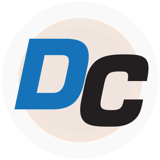 DC, DealerCenter