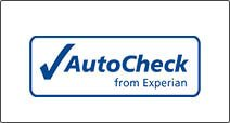 Autocheck from Experian