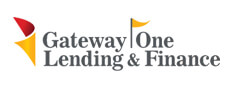 Gateway One Lending and Finance