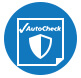 DC-AutoCheckProductPage