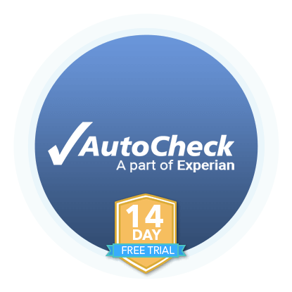 autocheck-logo-bubble