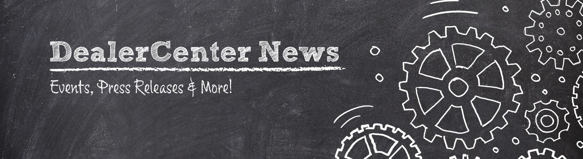 News-Page