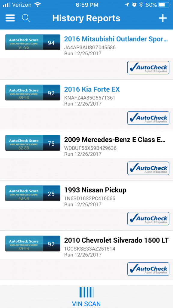 Screen-Shot-Inventory-Vehicle-History-Reports