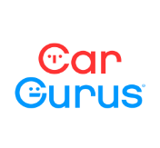 cargurus-logo-blog