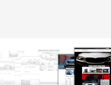 dealer_website_banner_mobile