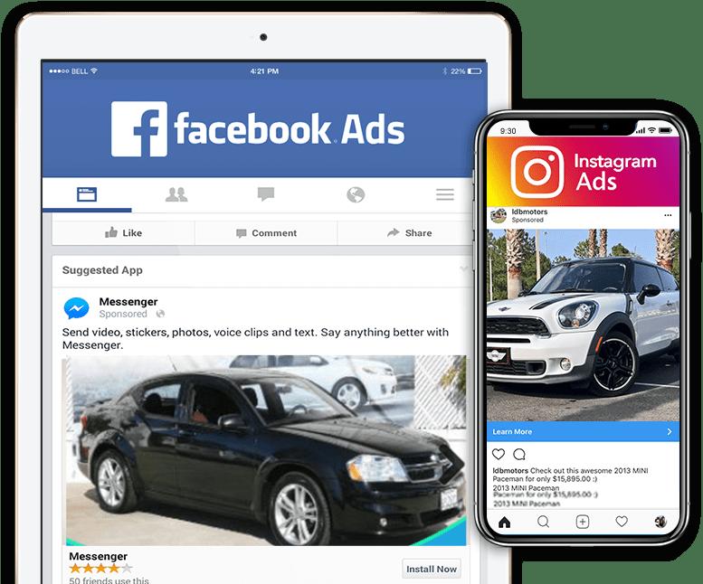digital_marketing-6