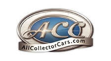 all-collector-cars