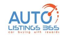 autolistings