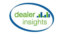 dealer insights