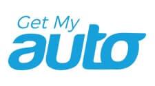 get-my-auto