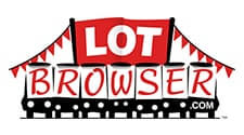 Lot Browser