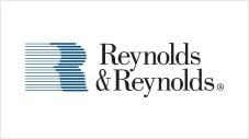 reynolds-&-reynolds