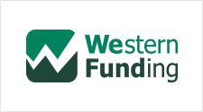 western-funding