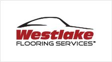 westlake-flooring-services