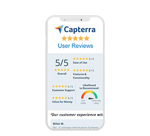 Home Capterra Bottom