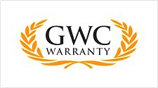 gwc-warranty