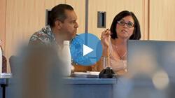 Testimonial Video2 Min