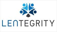 Partners-Logo_lentegrityV2