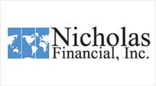 partner-logo-NFI-v2
