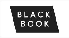 vvg-black-book-min
