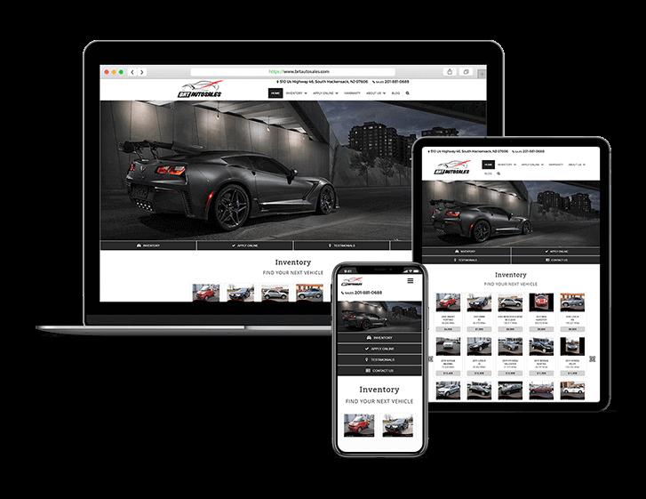 hp-dealer-websites-min