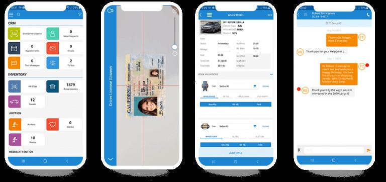 hp-mobile-app-min