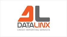 logo-datalinx-v2