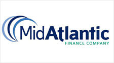 logo-mid-atlantic-v2