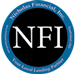 logo-nfi