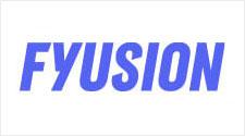 p-logo-fyusion-v2