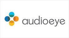 partner-logo-audioeye-min