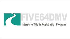 partner-logo-five54-min