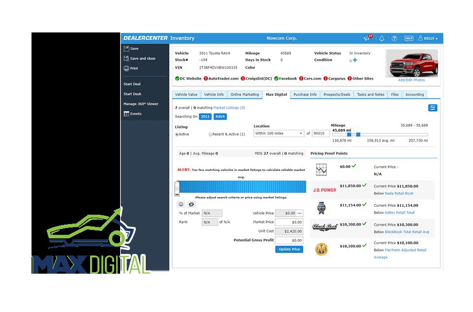dc-inventoryMerchandising_addingMaxDigitalSection_F6-7-min