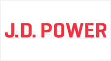 vvg-logo-jdpower