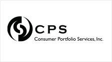 vi-logo-cps-v1