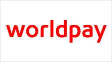logo-pp-worldpay