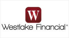 fc-westlake-financial-min